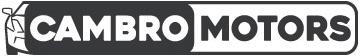 Cambro Motors | Clayton Auto Repair Specialists